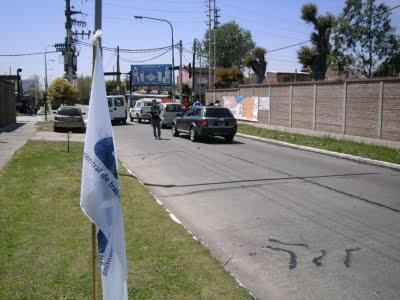 Quilmes2